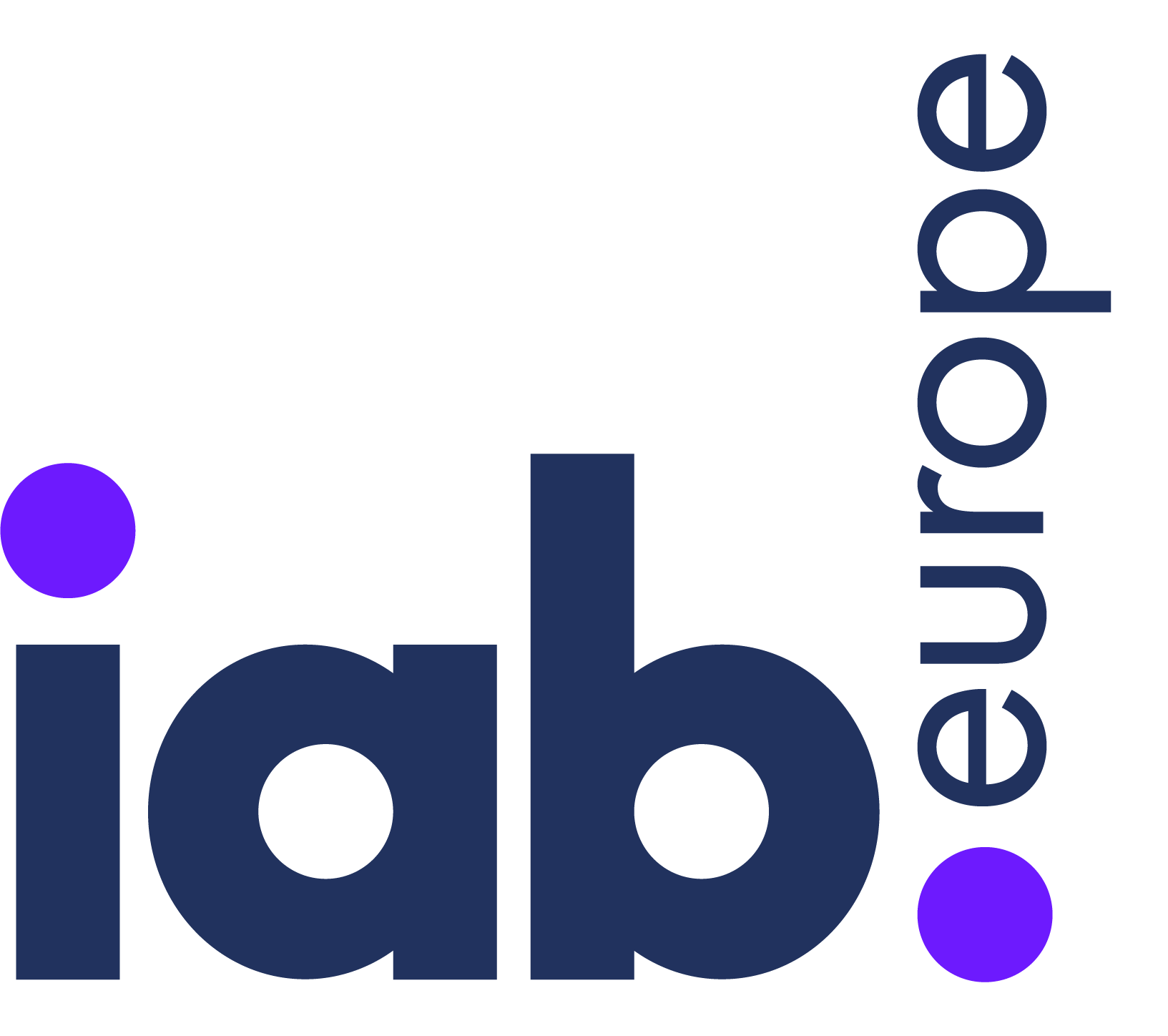 IAB Europe Refutes Criticisms Of The Transparency and Consent Framework