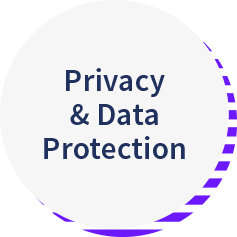 privacy-dot