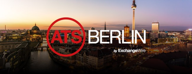 ATS Berlin Logo 650x250 (1)