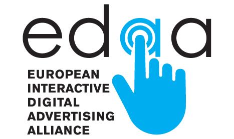 EDAA-logo-467