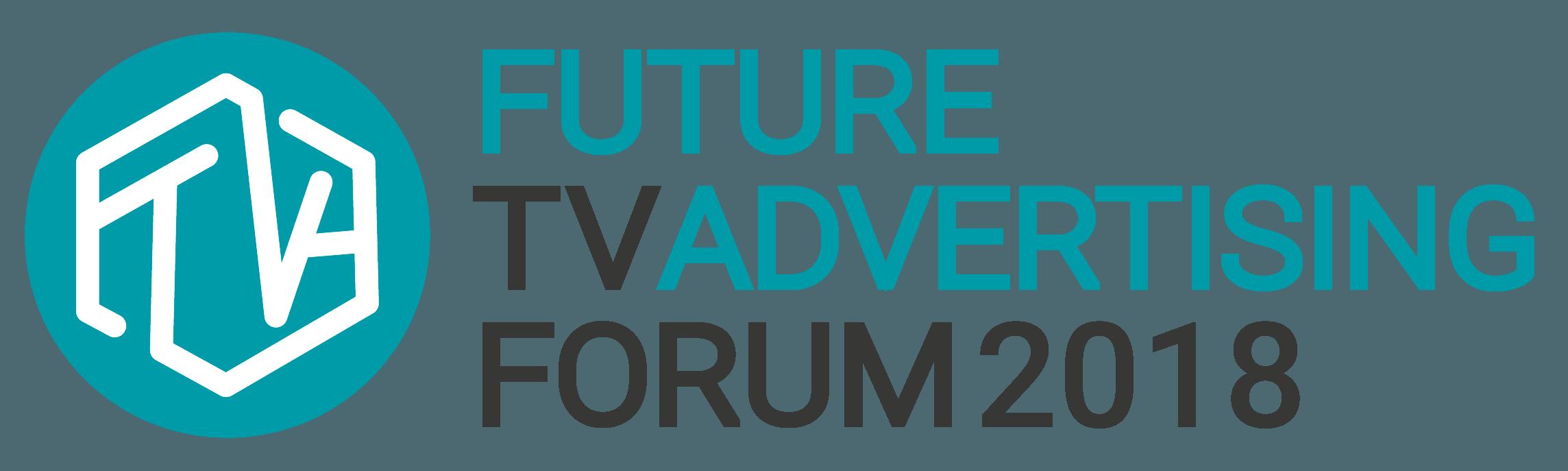 FutureTVAdvertisingLondon_2018