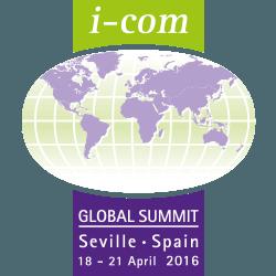 GS16_ICOM_Logo_250px-2