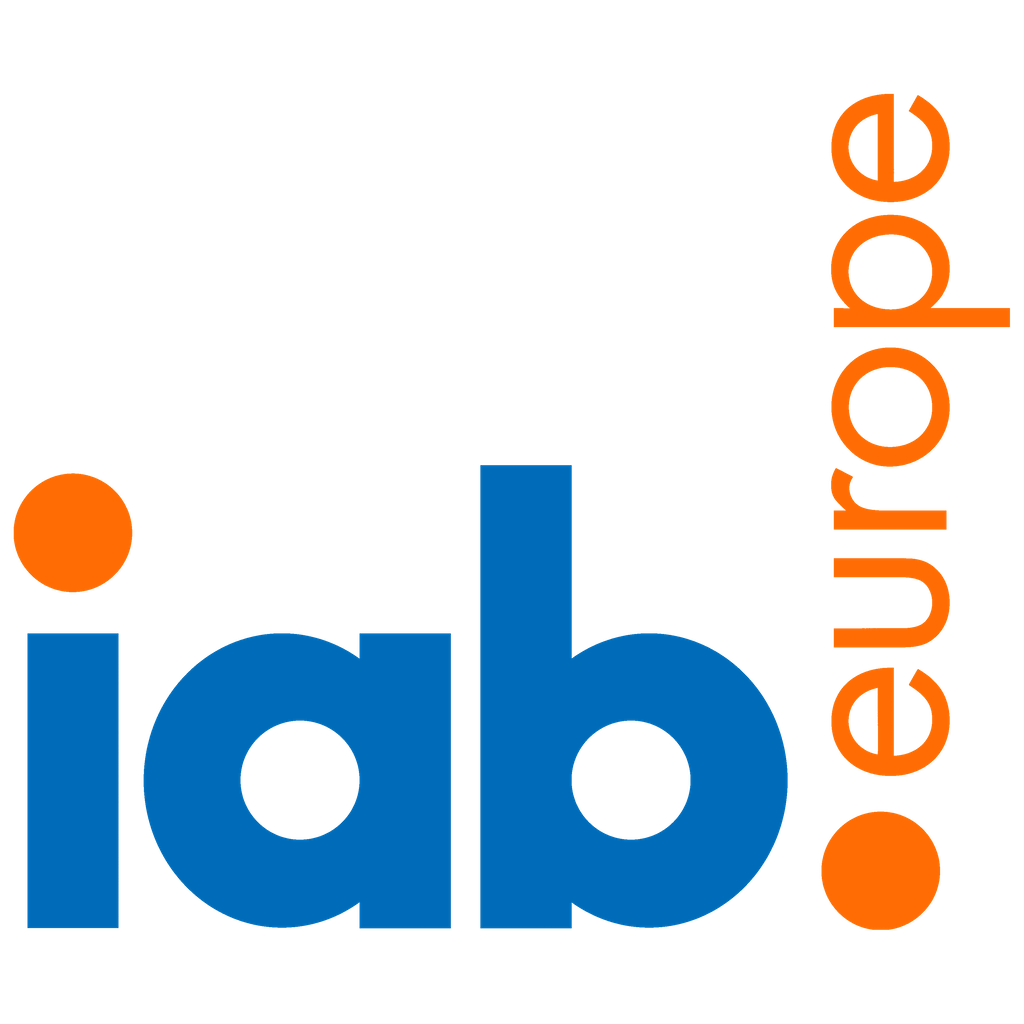 IAB Europe Official logo to use