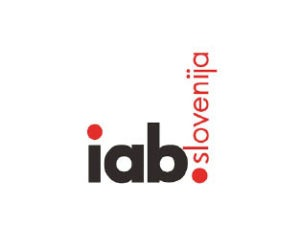 IAB Member103