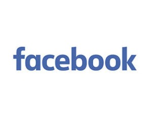 Facebook (Atlas) – IAB Europe