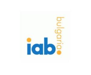 IAB Member30