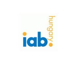 IAB Member34