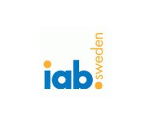 IAB Member44