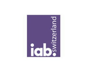 IAB Member45