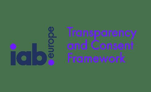 IAB TCF 493x300