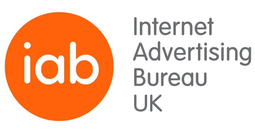 iab-uk-logo