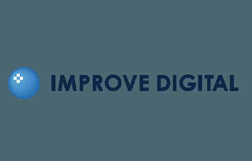 Improve_Digital_Logo2