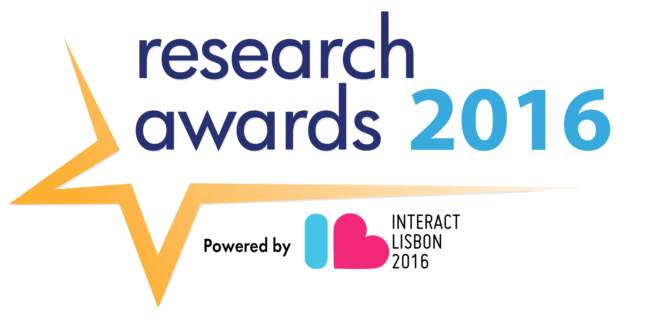 LOGO_ResearchAwards2016