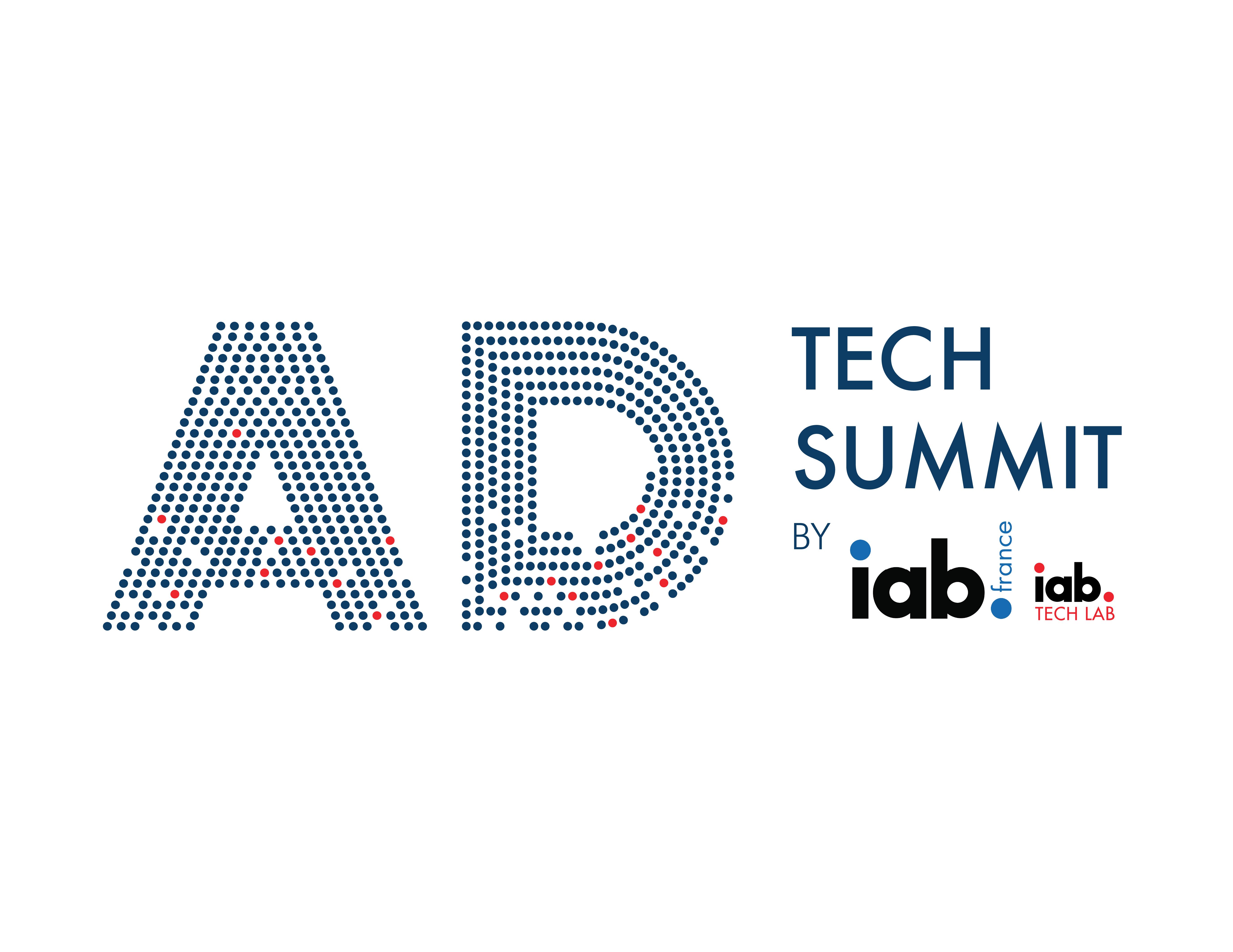 Logo AdTech