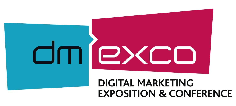 Logo_dmexco_300dpi