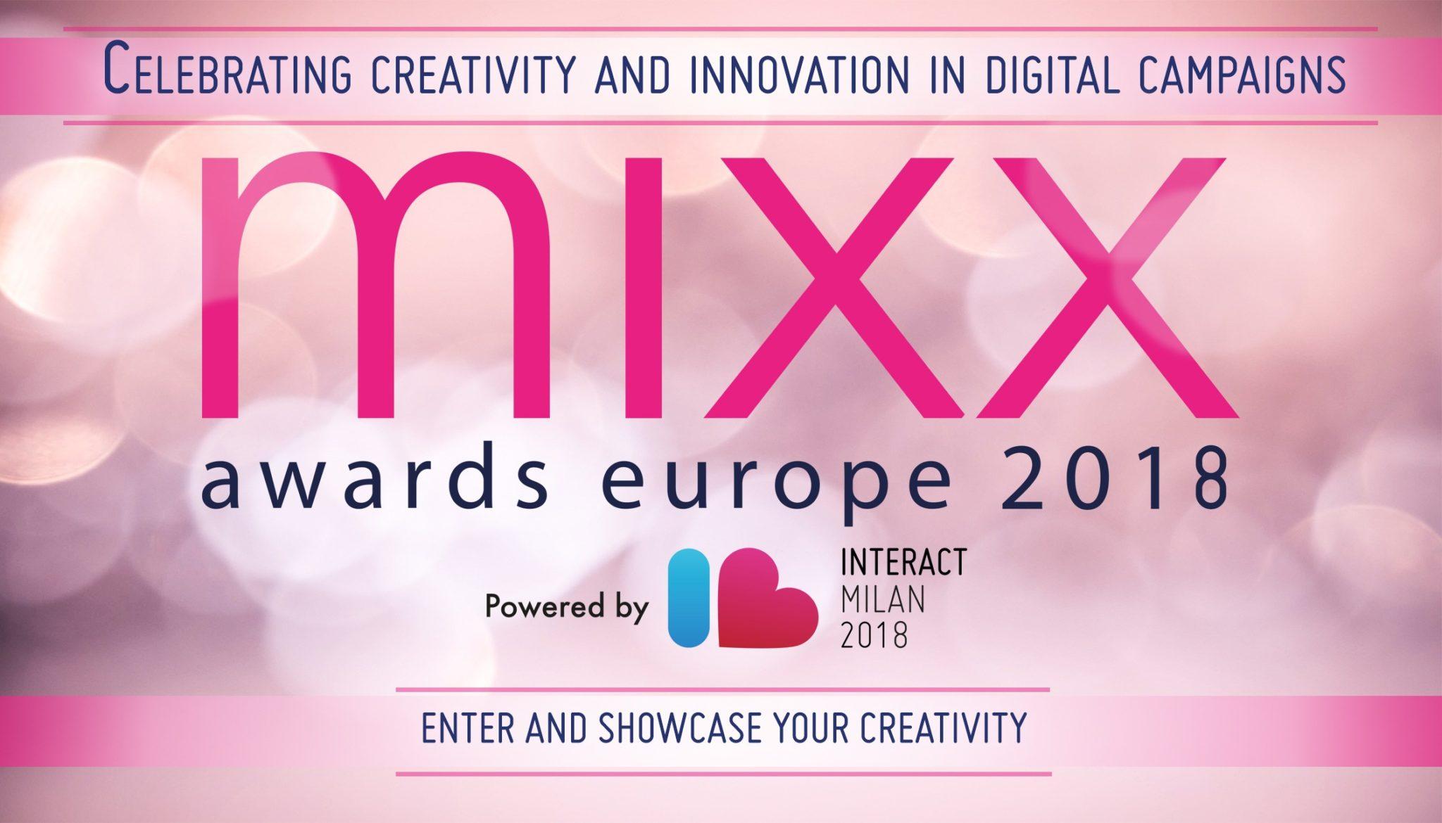MIXX Awards Tagline Banner LARGE