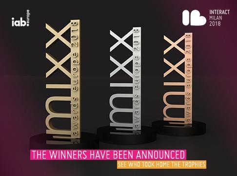 MIXX WINNERS D2