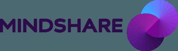 Mindshare-Brandmark-Purple-600x172