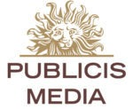 Publicis-Media-Logo.jpg-e1494327622856