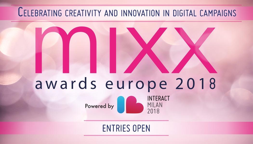Registrations Open MIXX D1 small