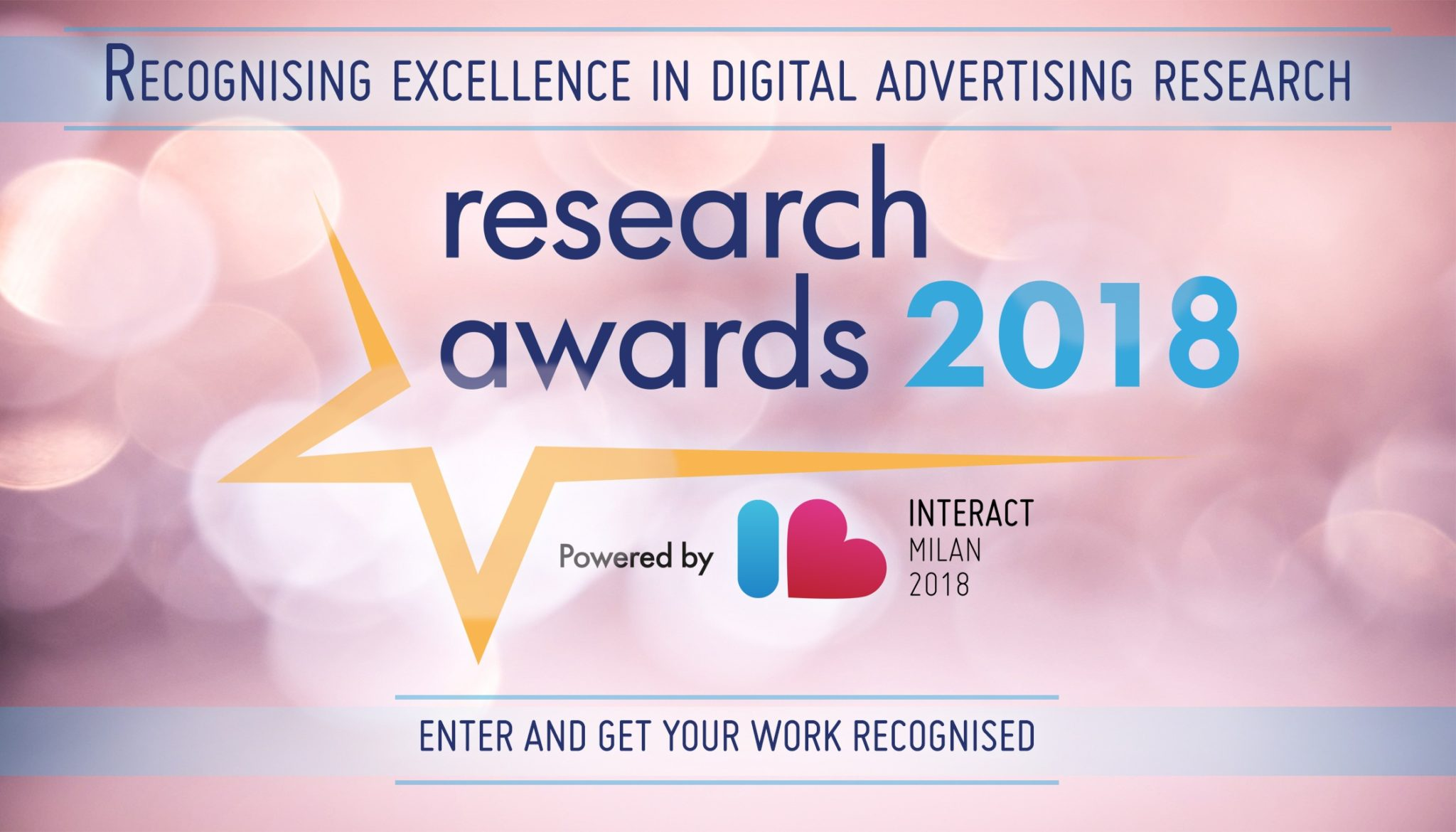 Research Awards Tagline Banner LARGE