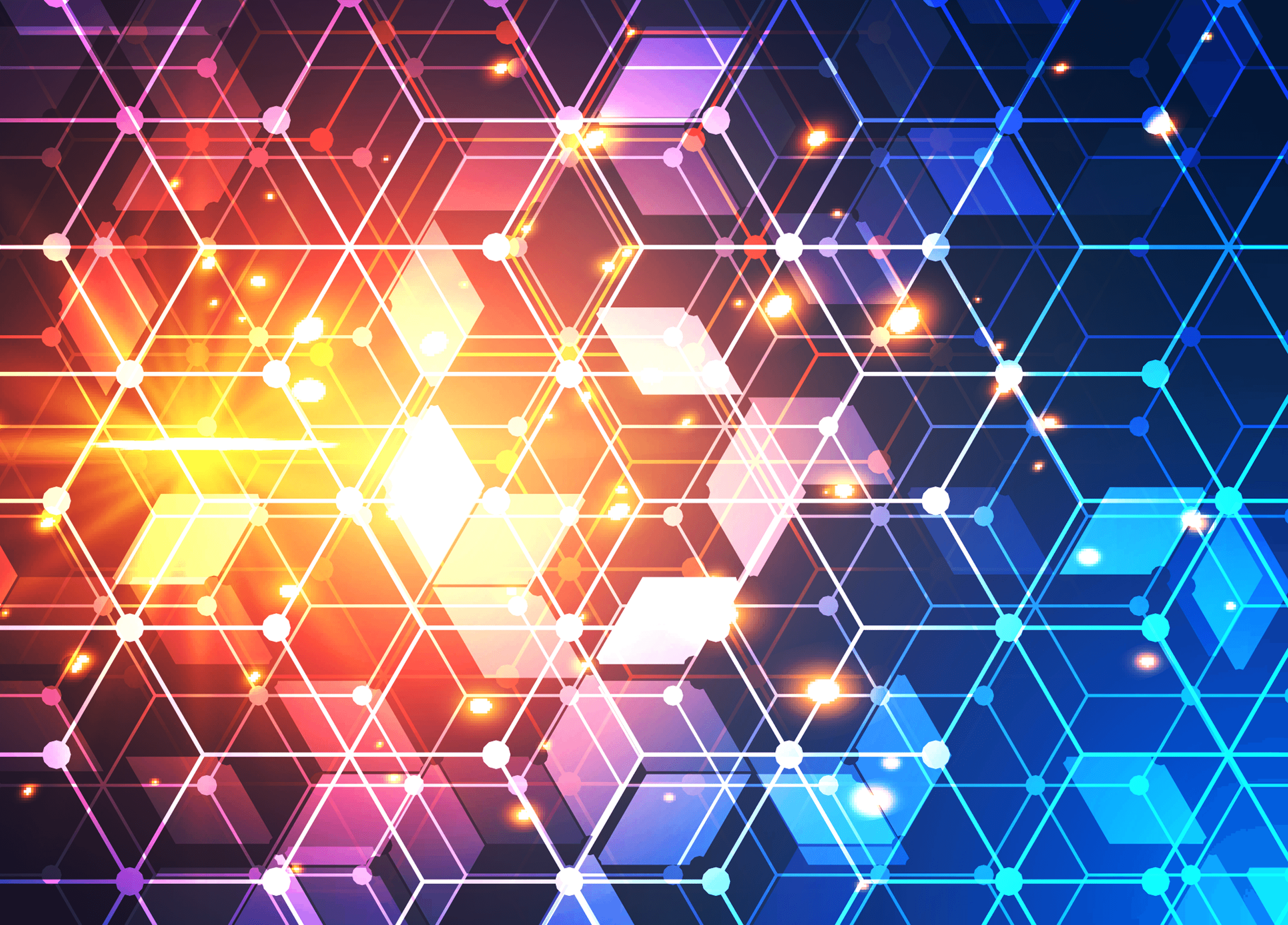 VPD background