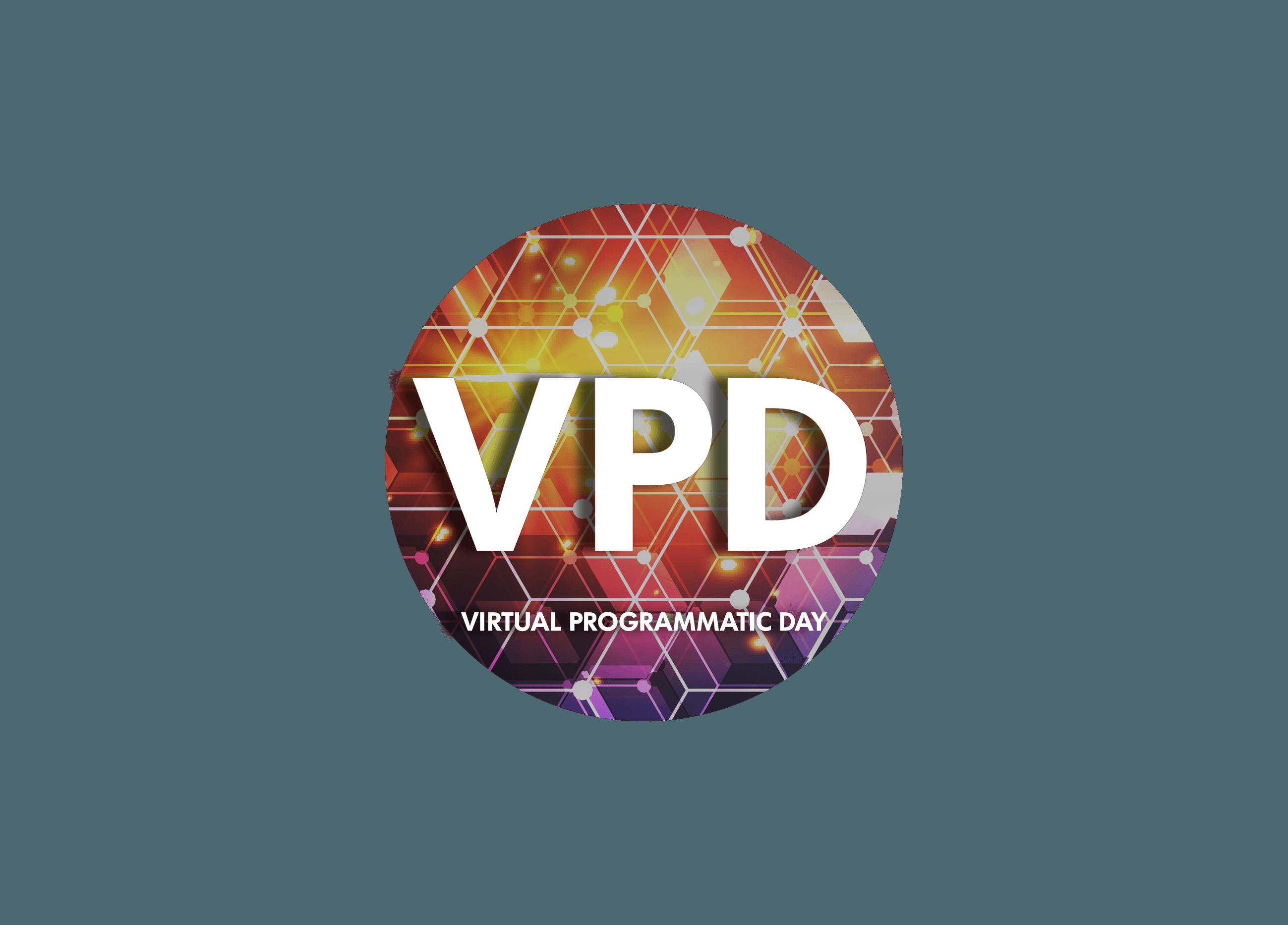 VPD logo d9