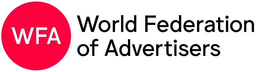 World_Federation_of_Advertisers_(2017_logo)