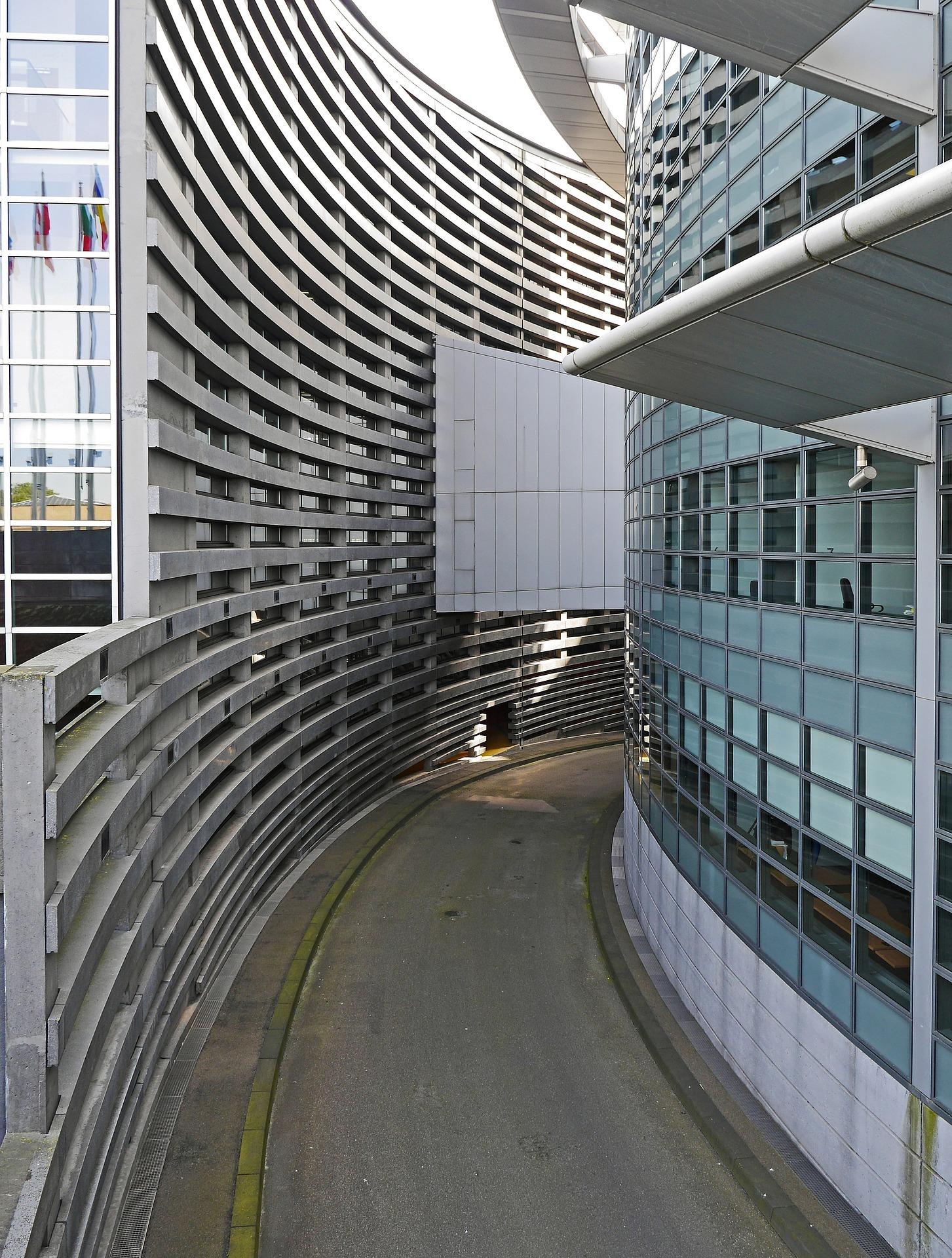 architecture-2068315_1920