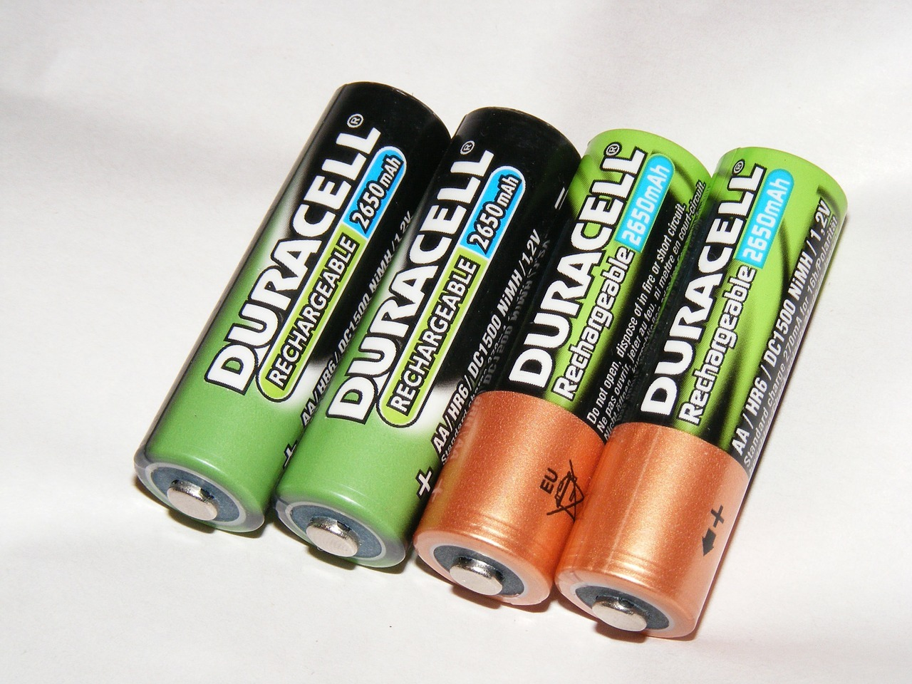 batteries-88339_1280
