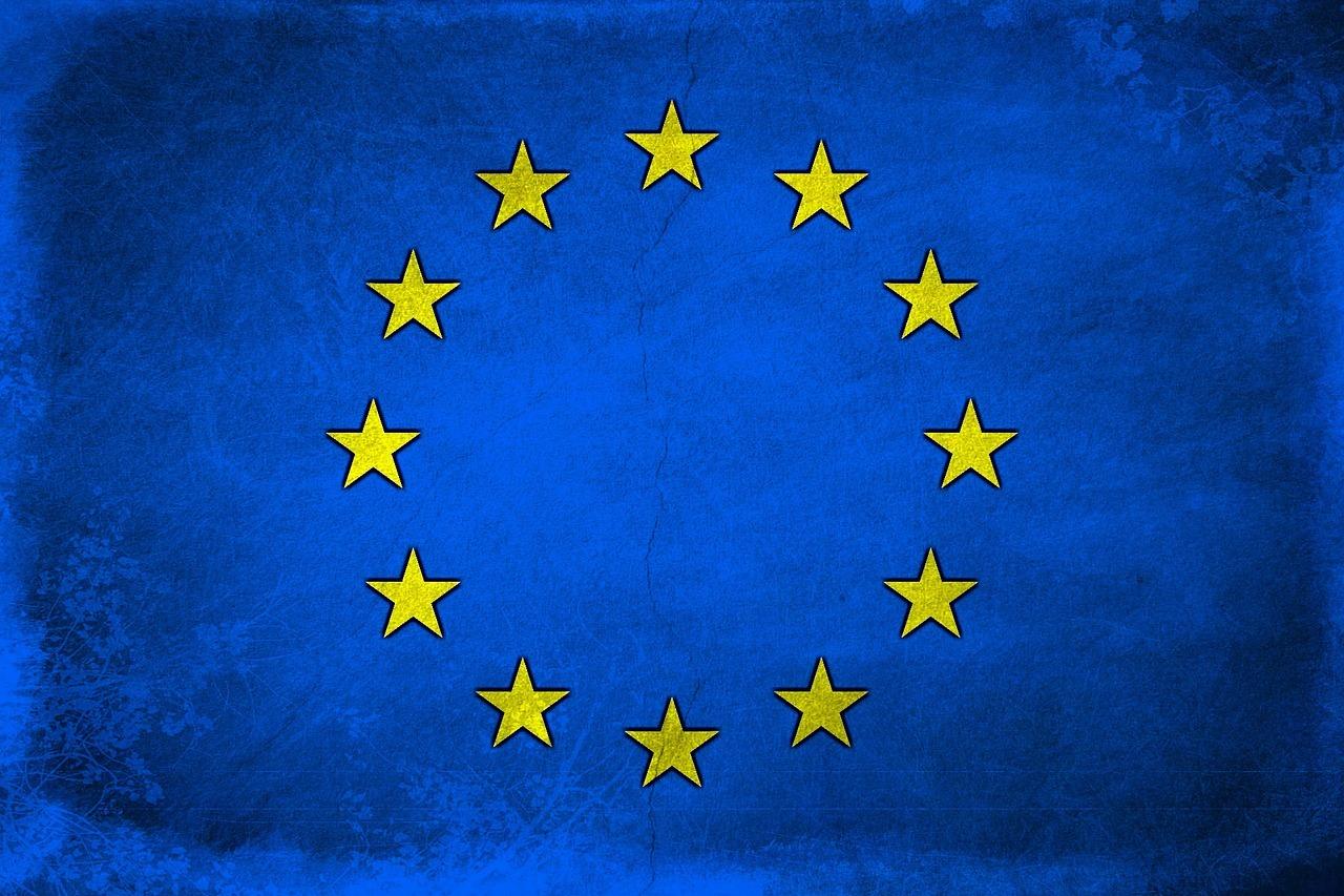 brexit-1478943_1280