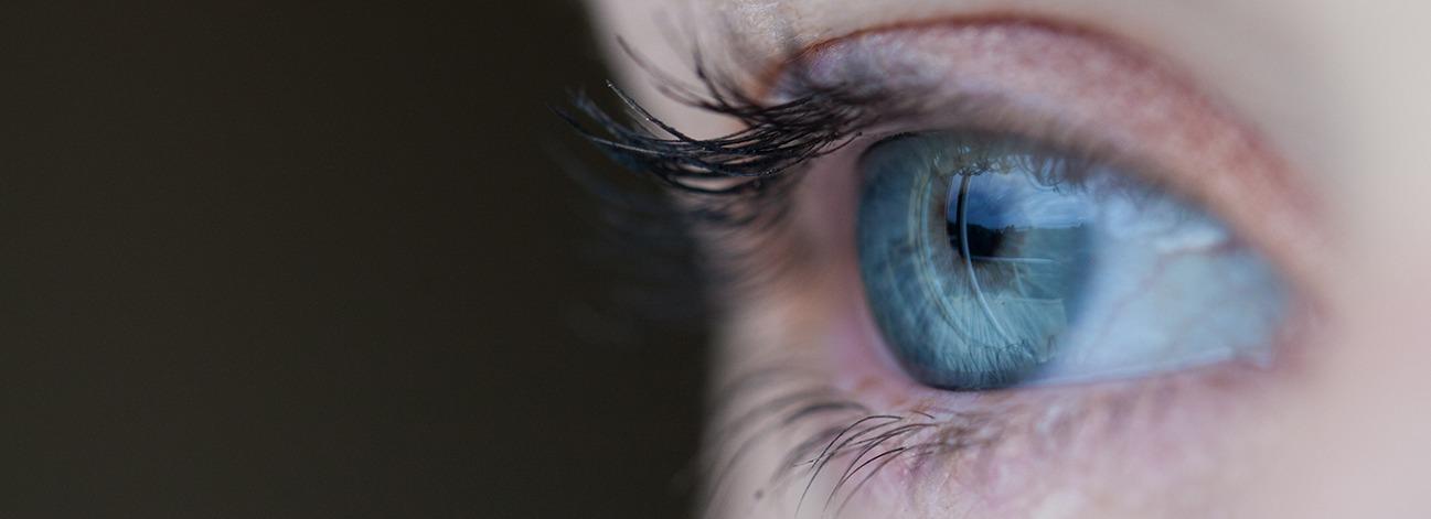 comscore-viewability
