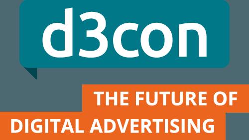 d3con_Logo_mit_Claim