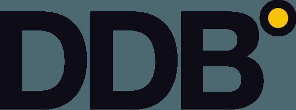 ddb-logo-transparant-600x224