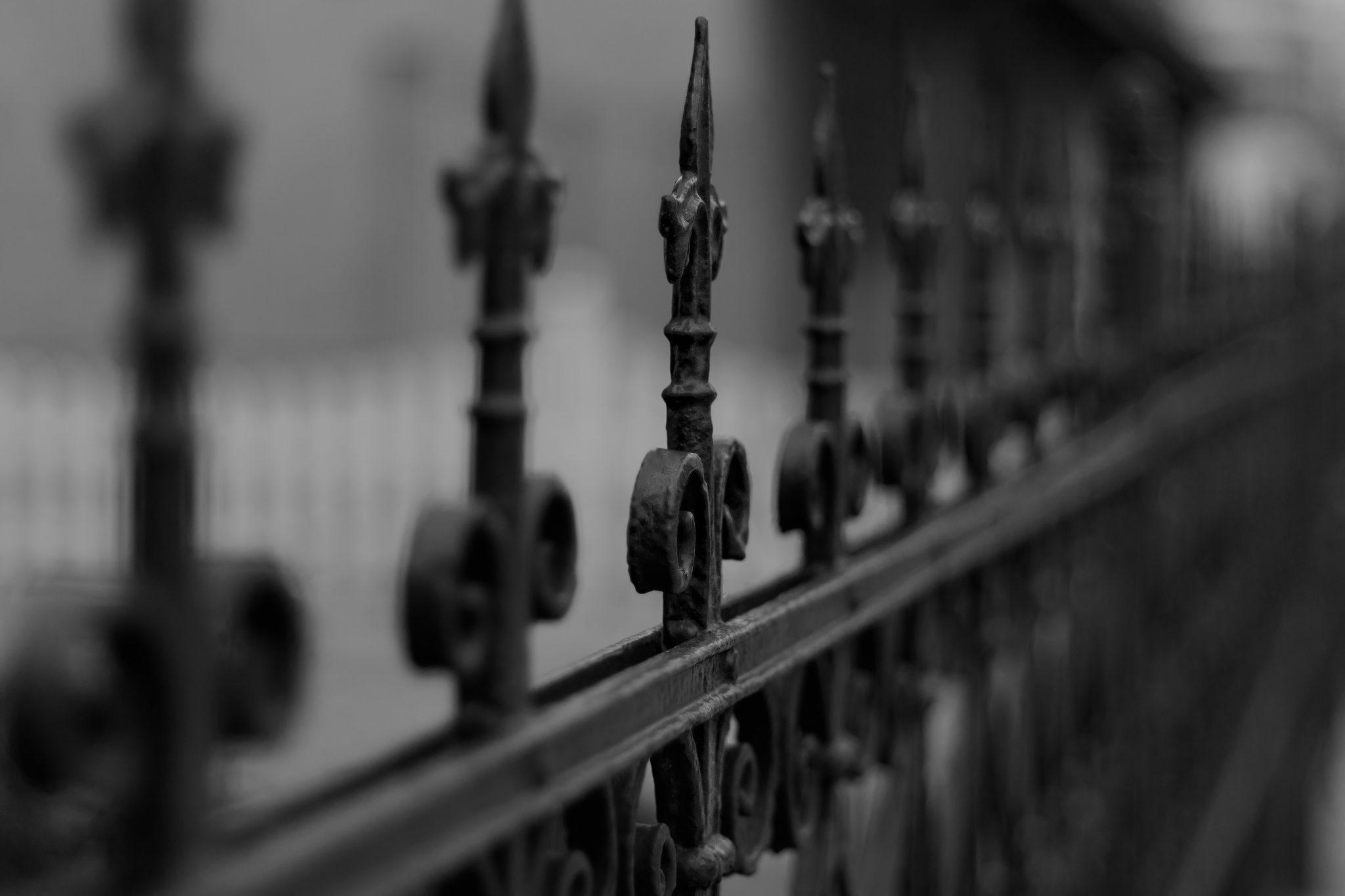 fence-77940