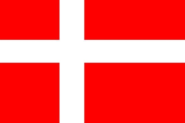 flag-983155_640