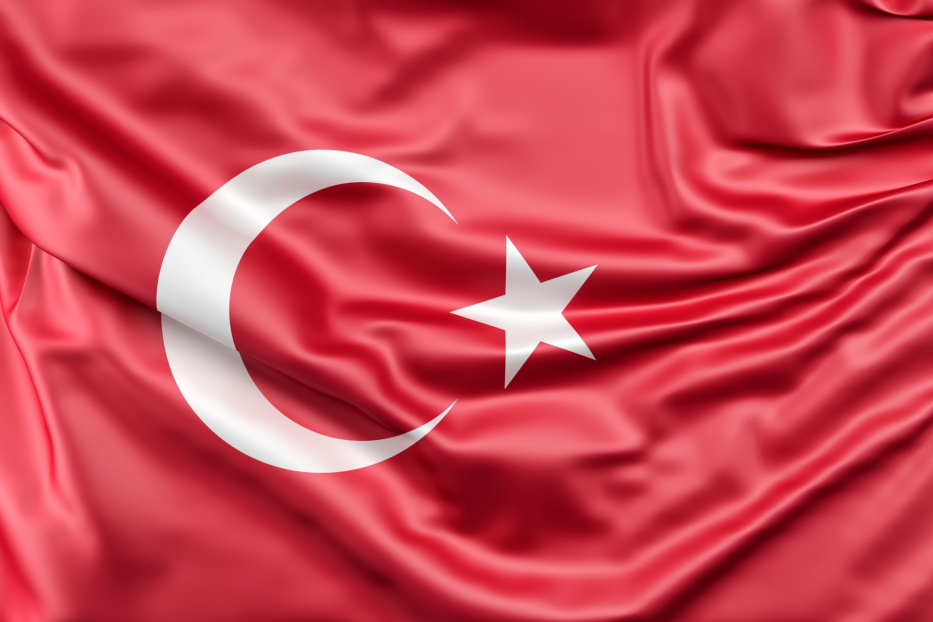 flag-of-turkey-3036191_1920