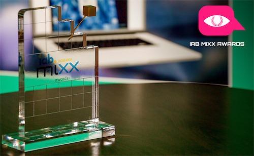 header_IAB-MIXX[3] copy