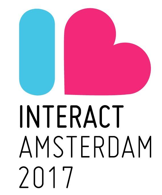 iab-amsterdam-2017-01