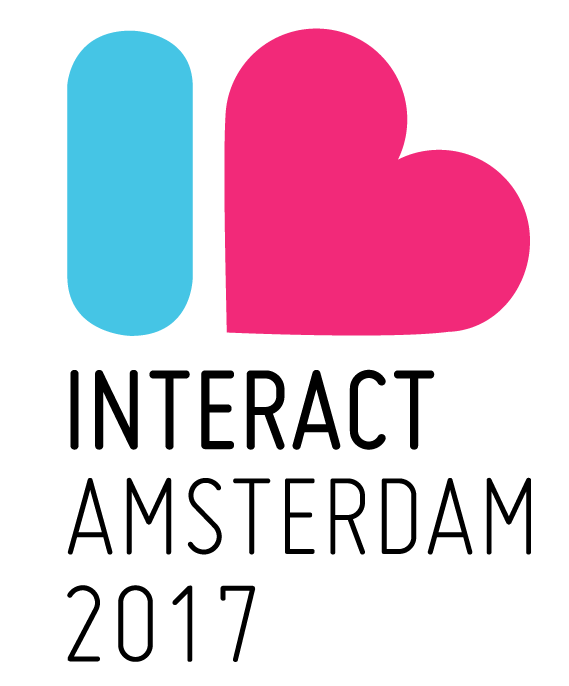 iab-amsterdam-2017-color