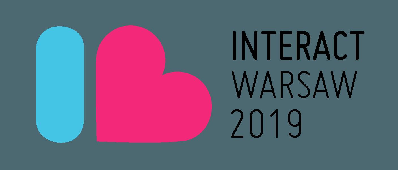 iab-warsaw-2019_05