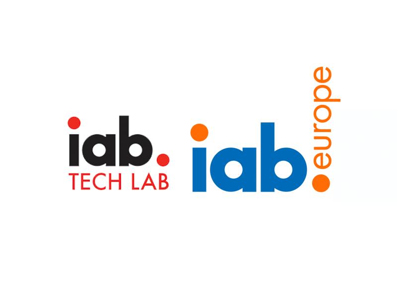 iab_da-1