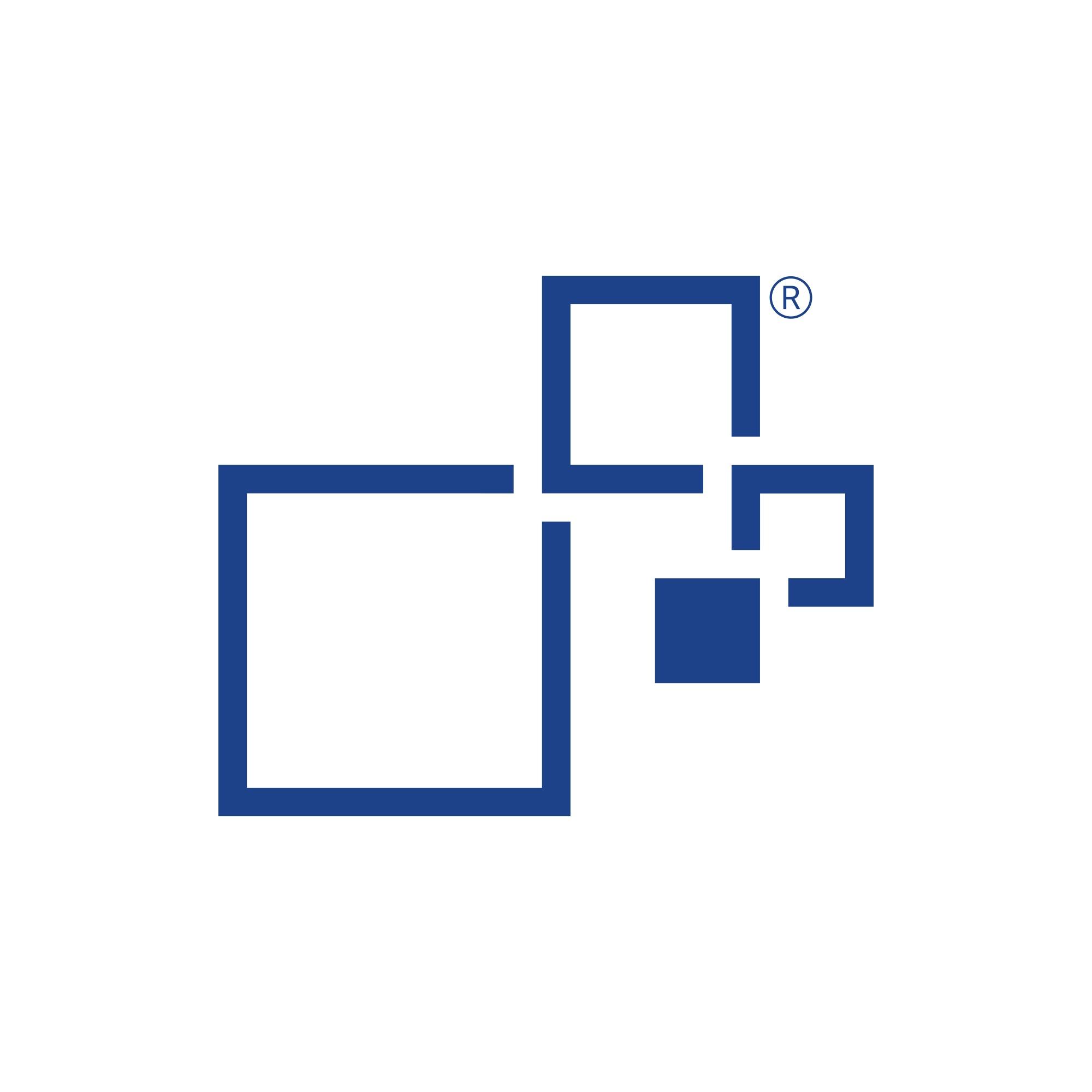 ix_logo_rgb_squares-ixblue_2000x2000