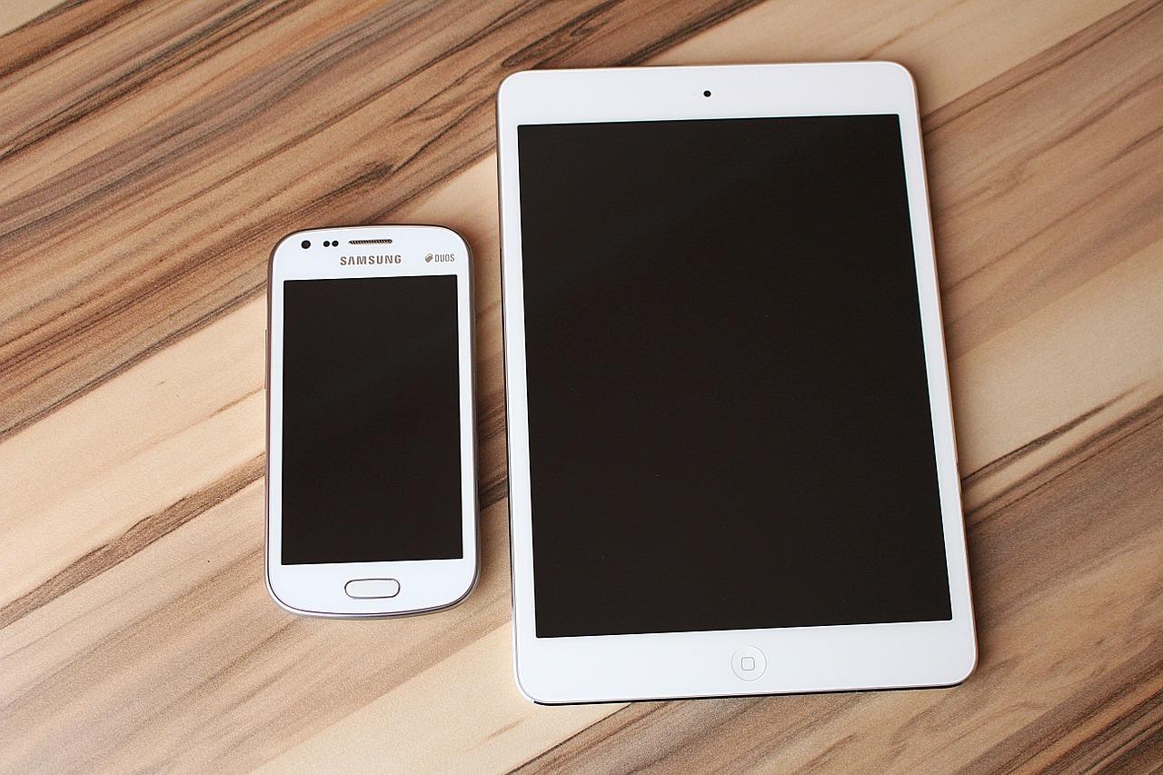 mobile-phone-572865_1280