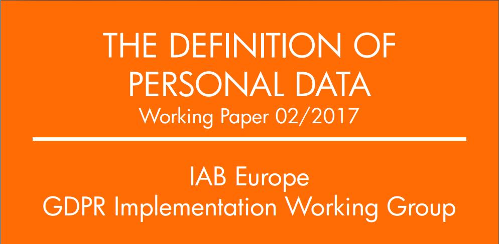 personaldata_titlecard