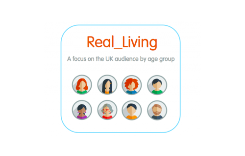 real_living2