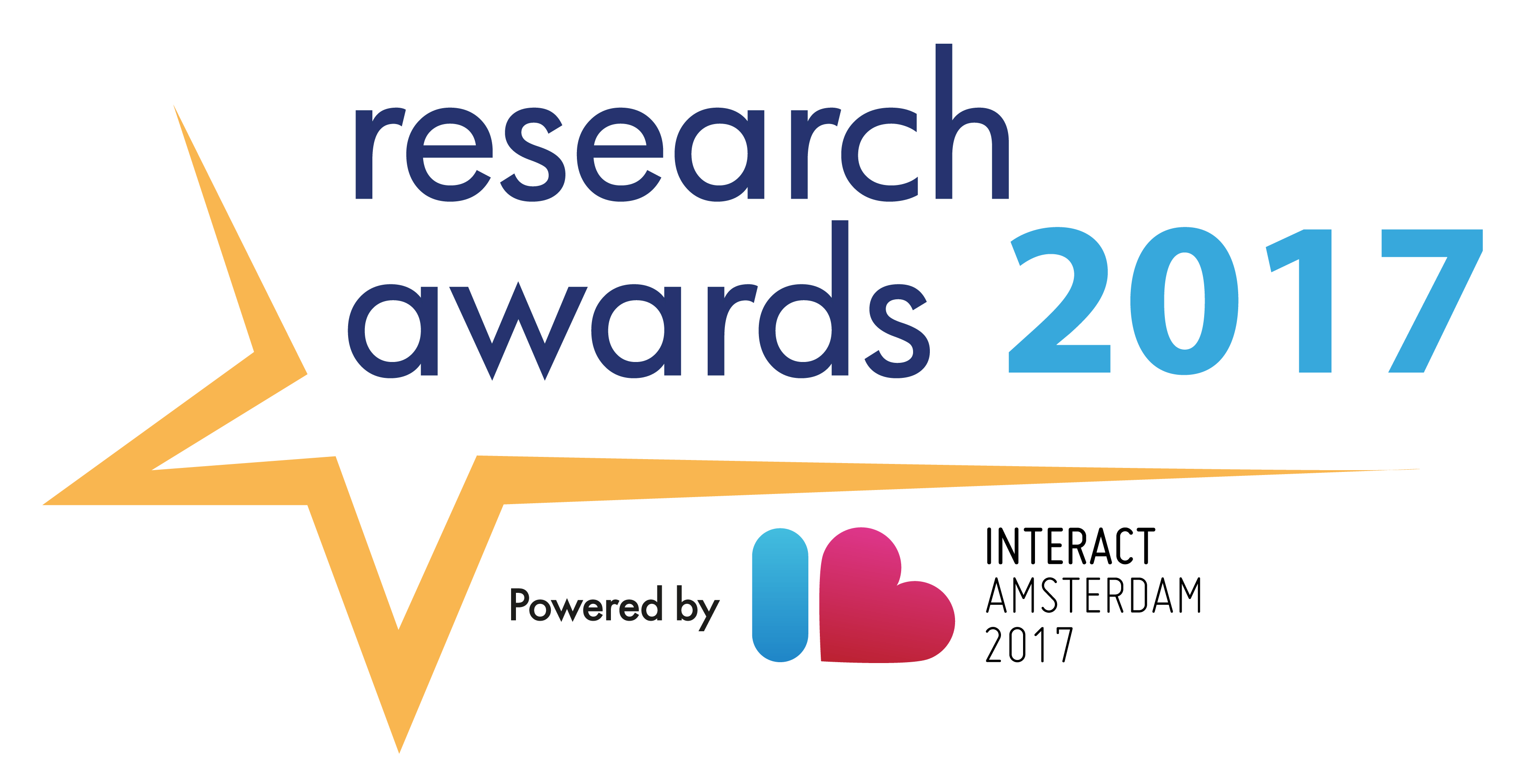 research-awards-2017-color