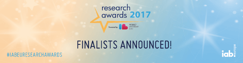 research awards