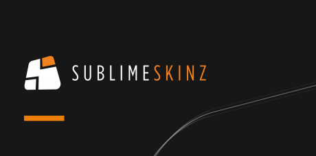 screenshot-sublimeskinz.com 2017-04-24 09-51-13