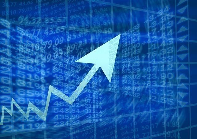 stock-exchange-911612_640